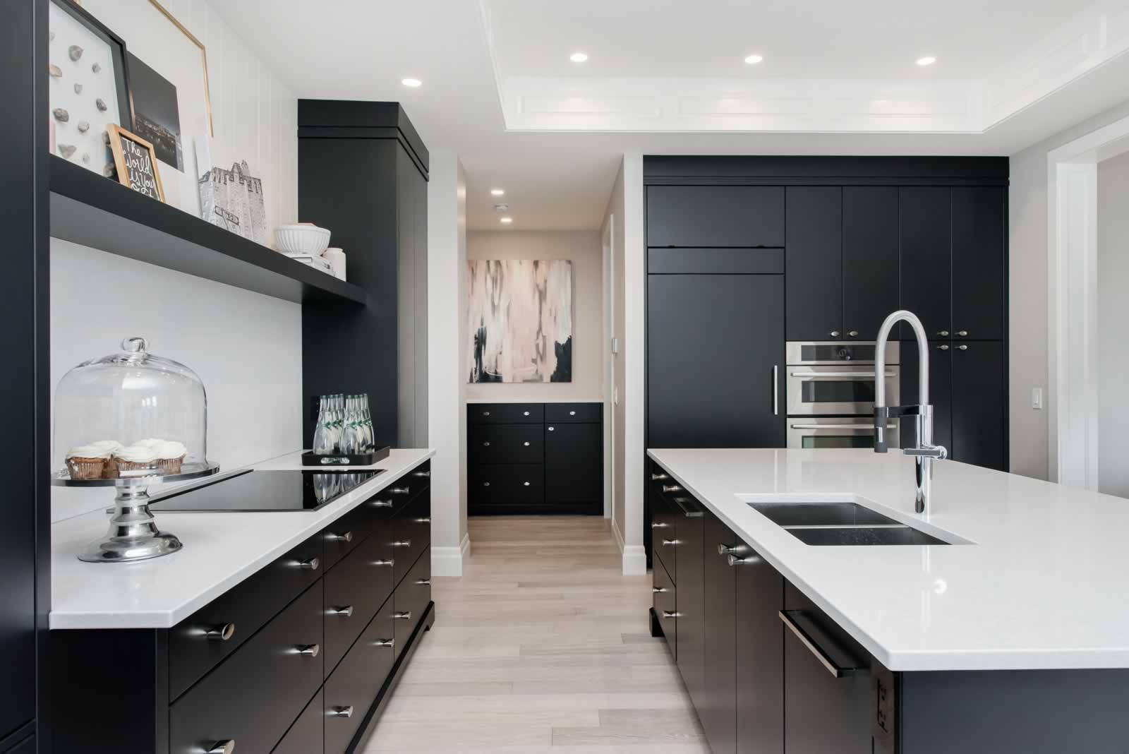 Kitchens U0026 Styles