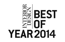 SieMatic Awards Best of 2014