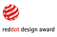 SieMatic Awards Red Dot Best Of The Best
